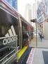 dubai-tram-68480d44b0301f5d7135e7c3662a145e49325128