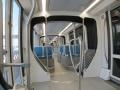 inside-dubai-tram-c618f68148335b44fa0a1e6e5290a3c15a4d170c