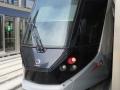 dubai-tram-front-1a21d4ebaa91f38a38e83bbe2d15e570dafdd122
