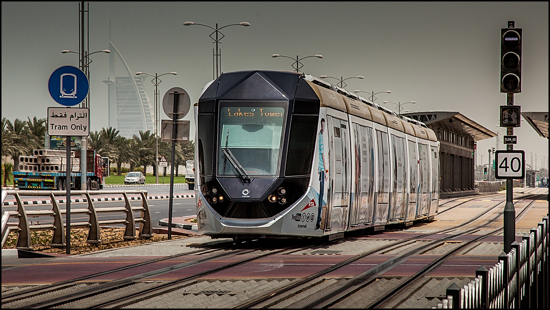 gallery dubai tram rh alsufouhtram com dubai photo image dubai photo gallery reviews